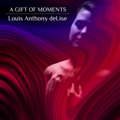 A-Gift-of-Moments