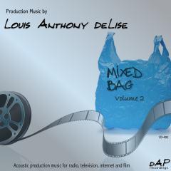 Mixed-Bag-#2