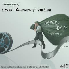 Mixed-Bag-#3
