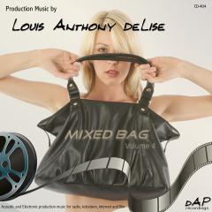Mixed-Bag-#4