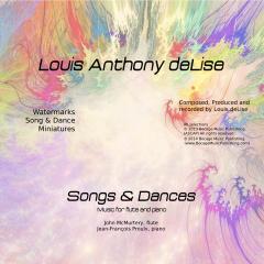 SongsAndDances
