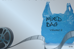 Mixed-Bag-#2