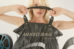 Mixed-Bag-#4